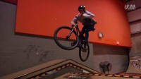 視頻: Unexpected Thursday 30 - The Rise Street MTB