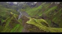 視頻: 讓我們騎車去冰島看極光 唯美騎行盡覽地球絕美奇觀_高清