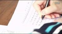 人教版高中英語必修1 Unit 4 Earthquakes(reading and write)教學視頻,2014學年部級優課評選入圍作品