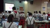 人教版五年級語文《異域風情》教學視頻,深圳新媒體應用大賽獲獎視頻