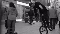 視頻: WALDEMAR FATKIN X OPM