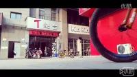視頻: cody大街車宣傳片