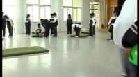 高一年級體育教學視頻《技巧》體育名師工作室教學視頻