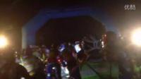 視頻: 中線穿越海南島300公里rocn挑戰騎行3