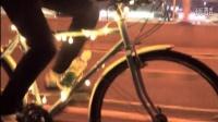 視頻: 靈犬旅行車 夜騎