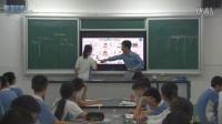 深圳2015優質課《Preparatio》人教版英語牛年級,南山實驗學校:白松林