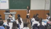 深圳2015優質課《B8M5 Grammar》外研版高二英語,深圳第二實驗學校:李繼光