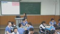 深圳2015優質課《disasters》外研版高二英語,深圳第二實驗學校:陳志