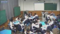 深圳2015優質課《Your senior high school life》外研版高三英語,深圳第二實驗學校:陳志