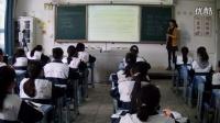 人教版高中思想政治必修3《色彩斑斕的文化生活》教學視頻,四川省,2014年度部級評優課入圍作品