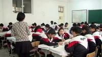 人教版高中思想政治必修3《在文化生活中選擇》教學視頻,遼寧省,2014年度部級評優課入圍作品