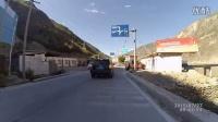 視頻: 我的騎闖西藏