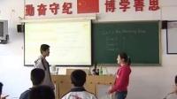 人教版高中英語選修 Unit 5 Inside advertising 教學視頻,山東省,2014年部級優課秤選入圍作品