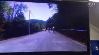 視頻: 園洲騎士第一屆自行車爬坡賽.預告短片、大片稍后奉上。