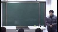 陜西省示范優質課《德育課·找回迷失的自己》高一思想品德,西安市田家炳中學:王立軍