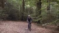 視頻: 093. The Smartest E-Bikes