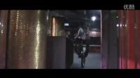視頻: 攀爬車手