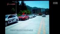 視頻: 廈門—包頭騎行半路采訪。王新元杜全旺