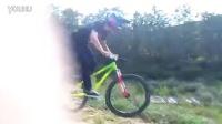 視頻: 小輪車