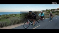 視頻: 騎行60天橫穿美國 窮游美國小伙有妙招