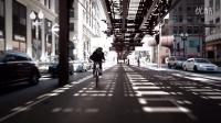 視頻: BUDNITZ - 市區或市外都適合鈦合金自行車
