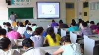 陜西省示范優質課《空間距離——點到平面的距離2-1》高三數學復習,咸陽市實驗中學:談宏宵