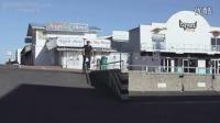 视频: PowTime:【BMX】玩转BMX的少年
