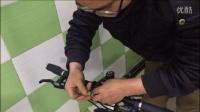 視頻: 單車組裝