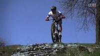 視頻: 奧運冠軍之選——烈風Tropix自行車_標清