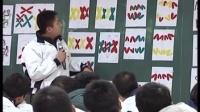 陜西省示范優質課《有絲分裂4-3》人教版高一生物,商洛中學:王秀英