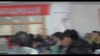 高中美術《探尋建筑藝術的特點》江蘇省,2014學年度部級優課評選入圍優質課教學視頻
