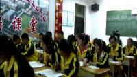 高中生物必修課《細胞的癌變》新疆,2014年度全國部級優課評選入圍優質課教學視頻
