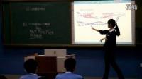 高中生物必修課《細胞的分化》遼寧省,2014年度全國部級優課評選入圍優質課教學視頻