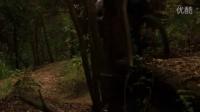 視頻: 小熊單車 軟尾視頻欣賞