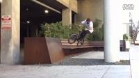 視頻: BMX - Jake Seeley Instacompilation 2.0