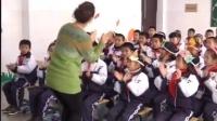 人音版小學音樂三年級上冊《捉迷藏》優質課教學視頻