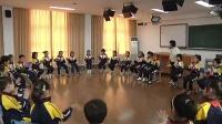 人音版小學音樂三年級上冊《維也納的音樂鐘》優質課教學視頻