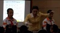 人音版小學音樂五年級下冊《手拉手》優質課教學視頻