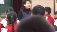 2015年江蘇省小學科學名師課堂《觀察》教學視頻,沈亞萍