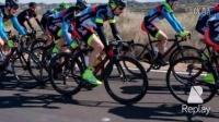 視頻: Sobato騎行視頻公路車視頻自行車車隊戶外騎行