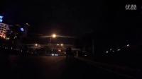 視頻: 福州馬尾公路車騎行Y160418
