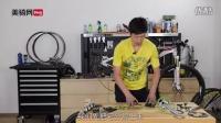 視頻: 第13期 DIY單盤大改造_高清