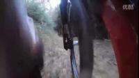 視頻: Manitou Mattoc Pro 160mm前叉 工作狀態