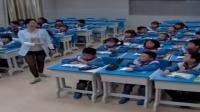 人教版二年級語文下冊《寓言兩則》教學視頻,湖南省,優質課視頻
