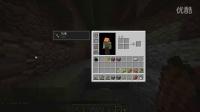 【無菌】Minecraft-我的世界※多人服務器 EP.1-上