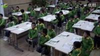 小學一年級音樂《小青蛙找媽媽》教學視頻,閆惠穎