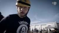 視頻: 非主流運動項目:獨輪車橄欖球