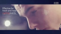 視頻: 英國自行車隊的秘密武器
