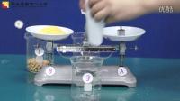 蘇教版三年級科學下冊第三單元 固體和液體