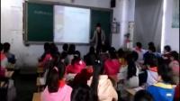 小學思想品德《科技帶給我們什么》教學視頻,2015年鄭州市小學品德優質課大賽